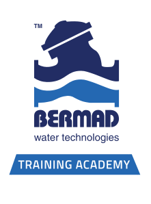Bermad Water Technologies - Training Academy