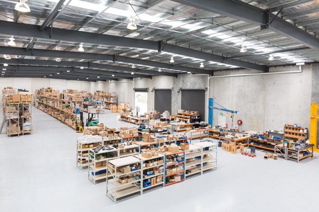 Warehouse_optimised