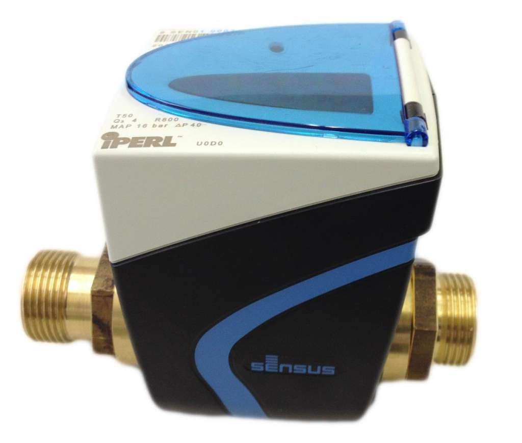 Sensus iPerl Smart Water Meter (NMI R49 approved)
