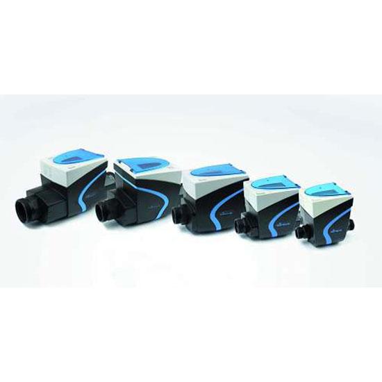 iPerl Smart Water Meter (NMI R49 approved)