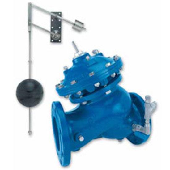 Water Supply 700 series basic valve data AS5081 / Watermark