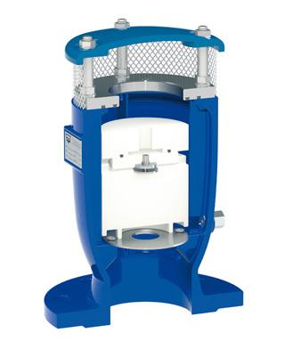 watertransfer2