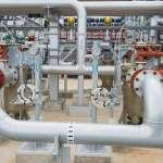 Industrial Magflow Meters (Models MUT2200 & MUT2300)
