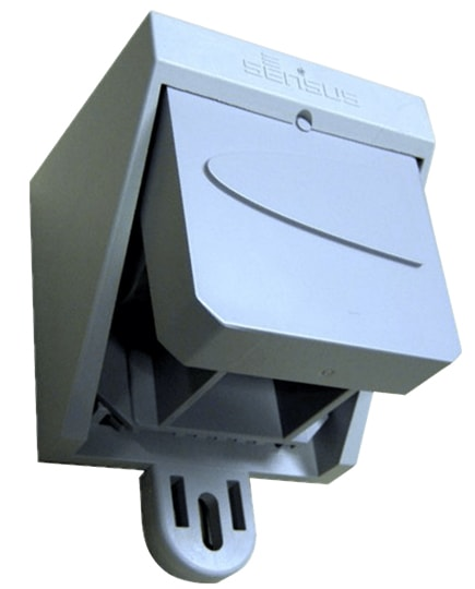 Sensus Metering Radio Repeater