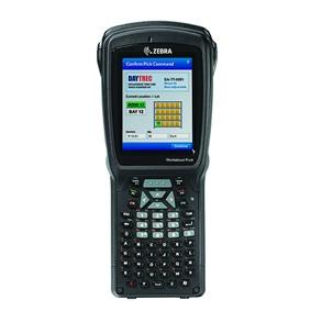 Sensus Workabout Pro 4 Wireless Meter Reader