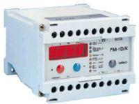 Sensus FM-2DK Frequency Converter
