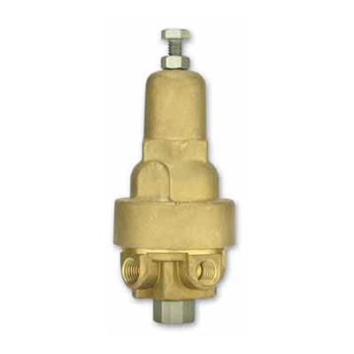PC30 Pressure Sustaining Pilot 2 way